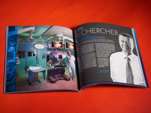 Livre photos OTE par Christian Creutz