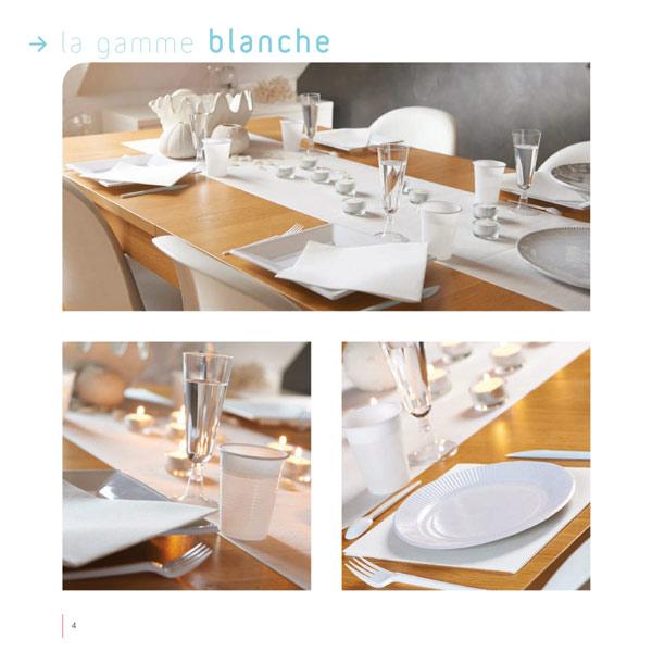 Catalogue mapadis 2014 - Creutz photos