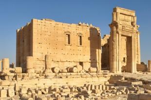 Baalshamin-Palmyre-Syrie-1