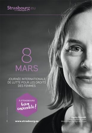 8mars2016_femmes_3