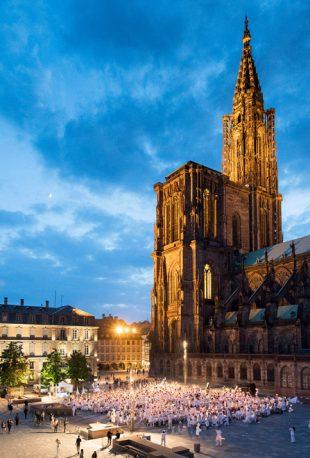 DEB-Strasbourg-2016-0520